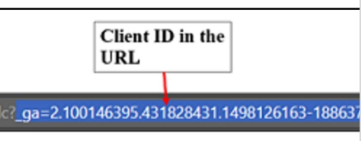 client id2