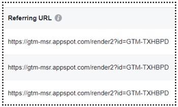 gtm-msr-appspot.com