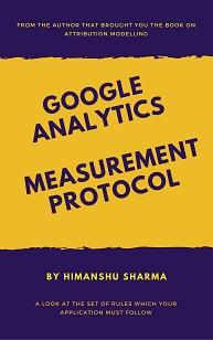 thumbnail measurementProtocol 2