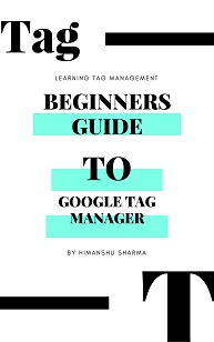 Google Tag Manager Implementation & deployment Guide