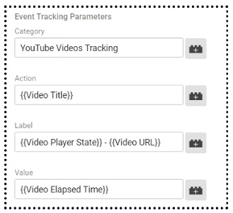 how to add tags to youtube videos