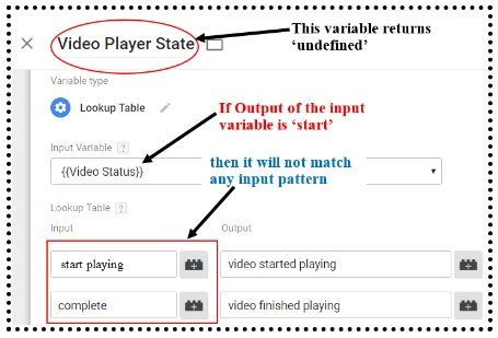 video player state4