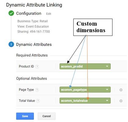 dynamic attribute linking2