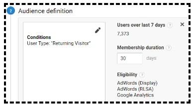 membership duration2