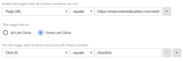 Event Tracking in Google Tag Manager - Complete Guide