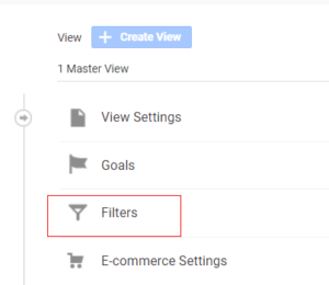 facebook referral traffic Filter settings 300x260 1