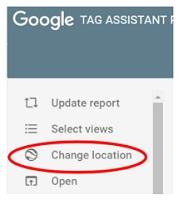 ga ip filter change location