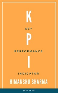 How to find Key Performance Indicators (KPIs) with Examples