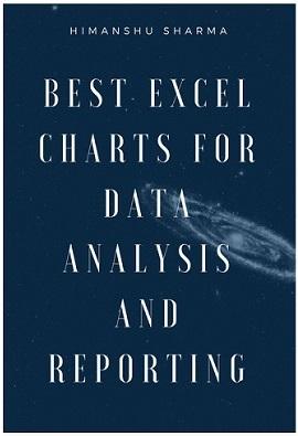 learning excel dataanalysis 2015 linkedin - HD800×1159