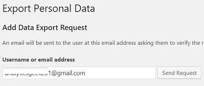 send request button 1
