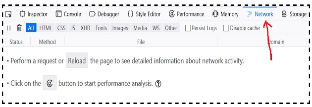 How to turn on IP Anonymization in Google Analytics and