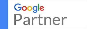 google partner 2