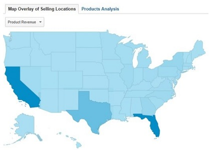 map overlay of selling locations2
