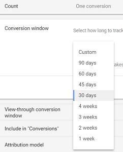 conversion window3