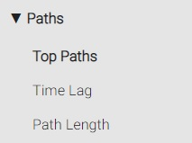 paths report