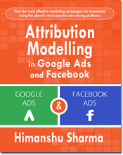 Facebook Attribution and Conversion Windows Guide