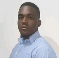 Web Analytics Course Student