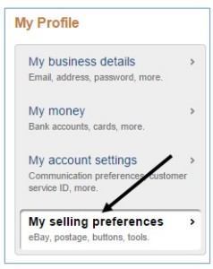 referrers payment gateways my selling preferences 238x300 1