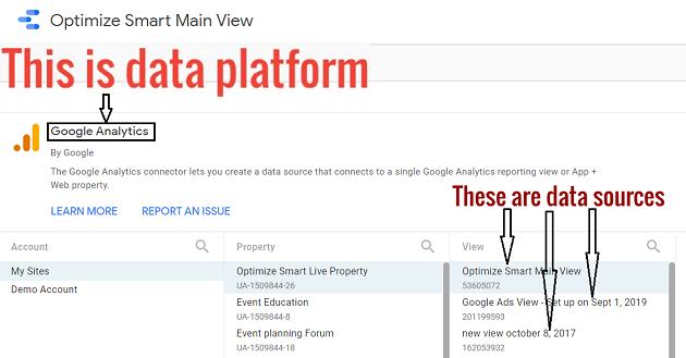 this is data platform2