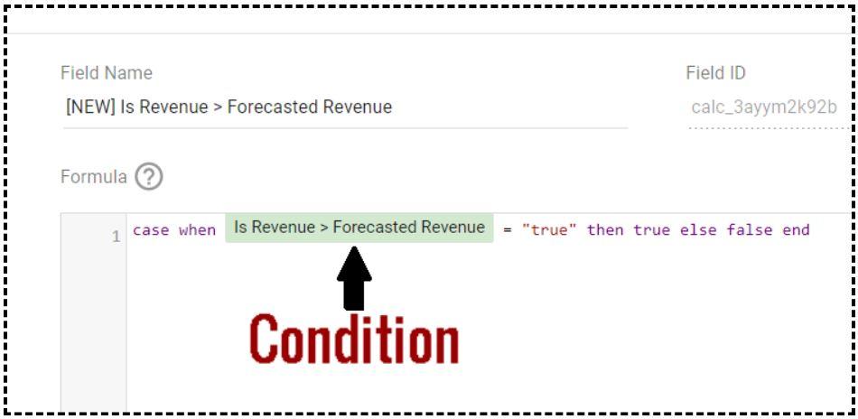 data studio functions