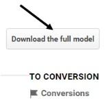 download the full model