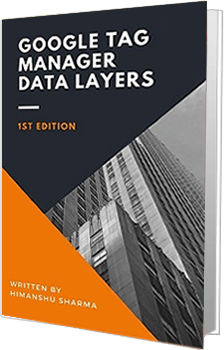 gtm data layers