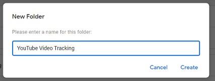 new folder2