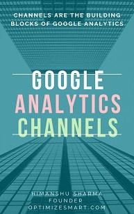 ga channels book cover small