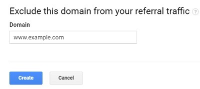 referral exclusion list exclude this domain 1