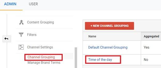 copy custom channel grouping2