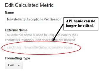 calculated metrics api name2