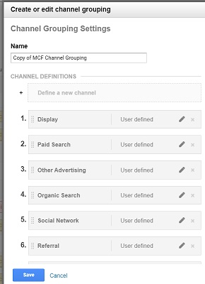 copy mcf channel grouping template2