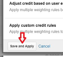 save and apply button 1