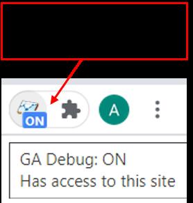 debugger tutorial ga debugger On