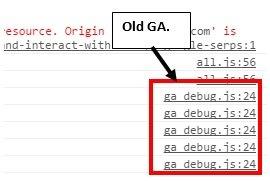 debugger tutorial ga debug
