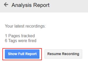 fix ga show full report 300x218 1