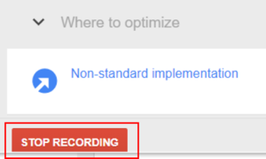 fix ga stop recording 300x180 1