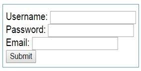 gtm virtual pageviews form