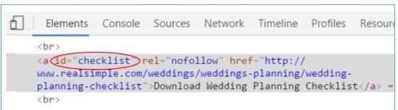 gtm virtual pageviews id checklist
