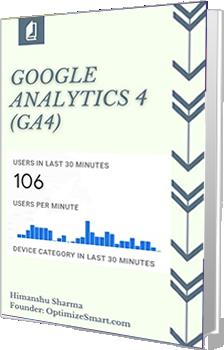 Google Analytics 4 thumb