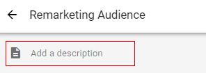 custom audiences description2