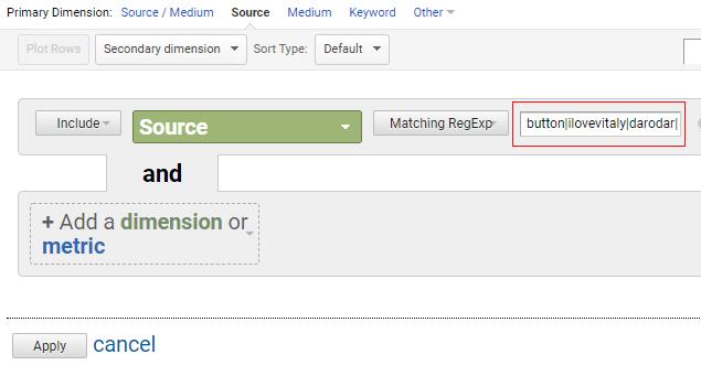regex guide source