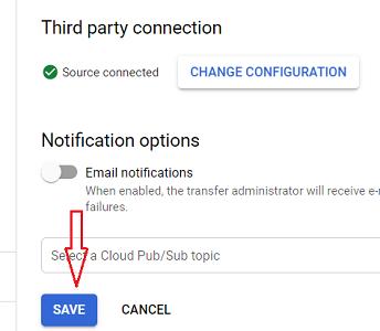 save data transfer 1