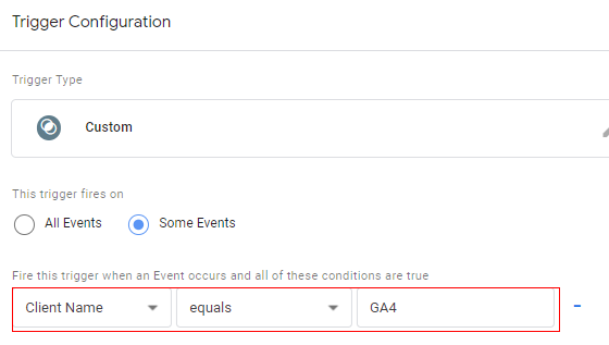 google analytics 4 server side tracking 1