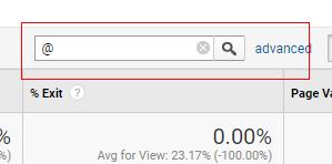 Google Analytics Audit Checklist