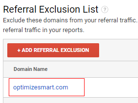 domain list 1