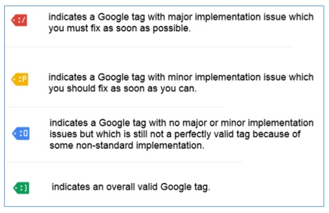 gtm tutorial google tag assistant tutorial