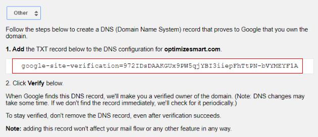 server side tagging custom domain 6