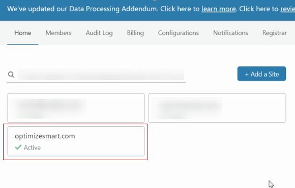 server side tagging custom domain 7