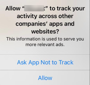app tracking popup 1
